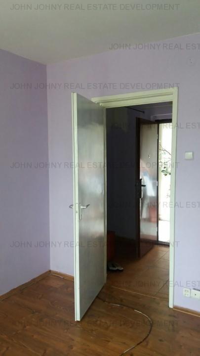 Vanzare Garsoniera Titan 36.500 Euro - 864792 | JOHN JOHNY REAL ESTATE DEVELOPMENT