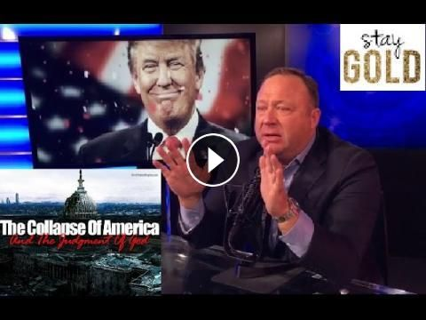 Globalist to attack TRUMP with ECONOMIC COLAPSE !!: Globalist to attack TRUMP with ECONOMIC COLAPSE !! SUBSCRIBE for Latest on FINANCIAL…