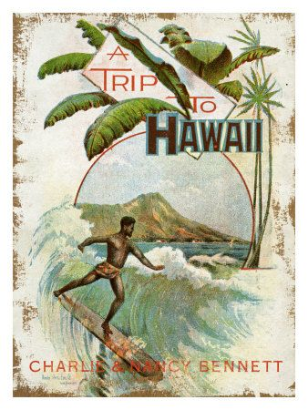 Hawaii***Research for possible future project.***Research for possible future project.