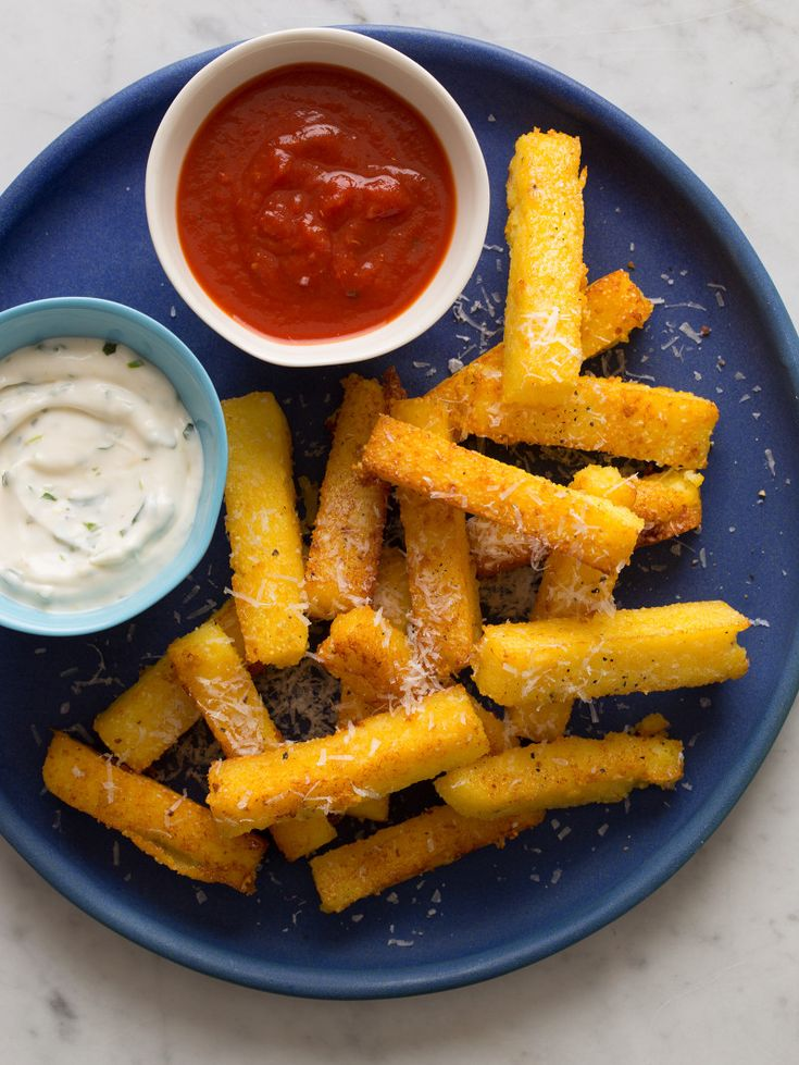 16 best images about Starch Side Dishes (Other Than Potato ...