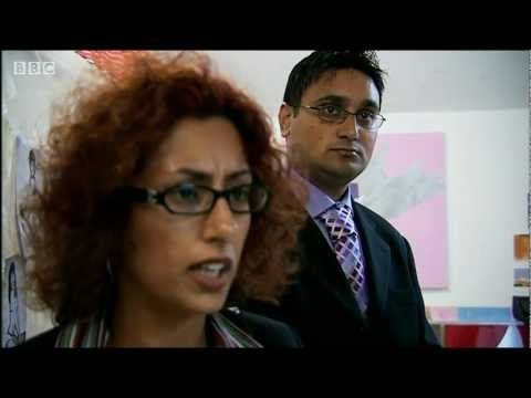 The Apprentice | Series 1 | Episode 5