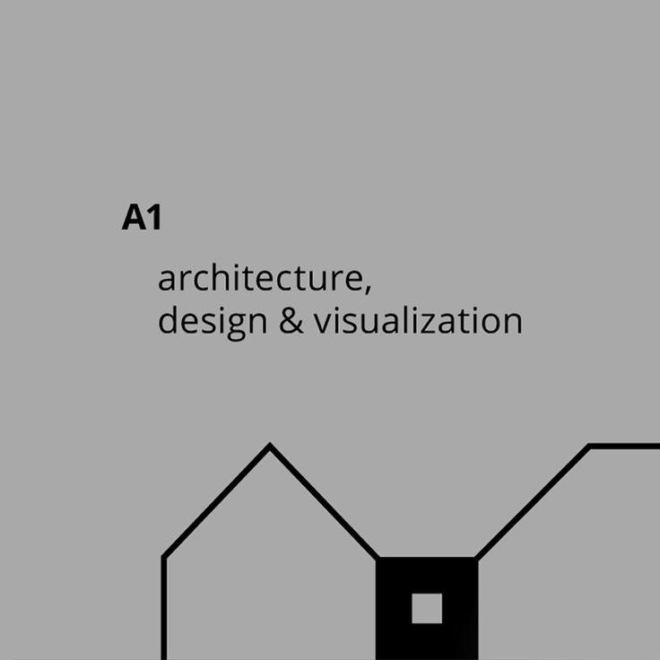 A1 Design Logo
