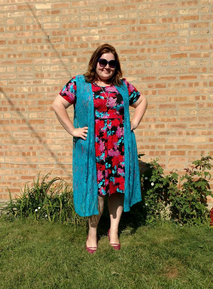 78 Images About Lularoe Joy Vest On Pinterest Vests