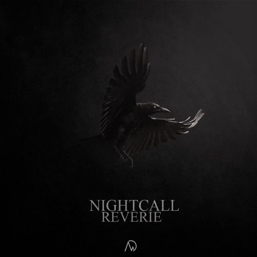 Reverie by Nightcall | Free Listening on SoundCloud