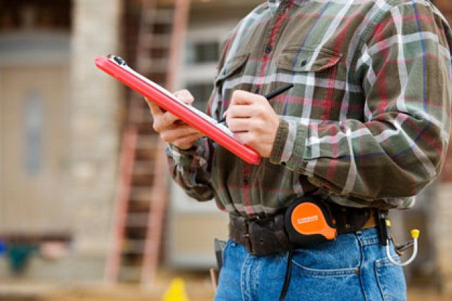 7 questions to ask before hiring a home inspector.