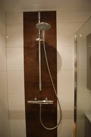 16 best images about badkamer klassiek on pinterest art deco bathroom toilets and - Deco badkamer vintage ...