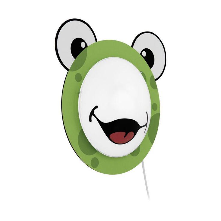 http://www.lampen-line.de/eglo-quixi-wandleuchte-frosch-1-flg-e27-bunt-weiss.htm
