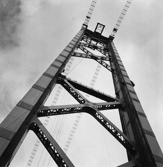 ponte_tejo_11