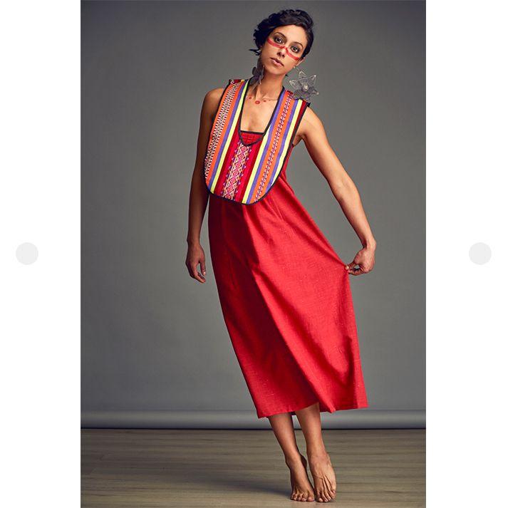 Arte Origen Estudio Textil | La Pérgola
