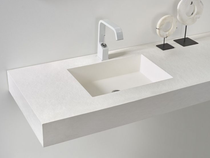 Detremmerie wastafels heel mooi badkamer for Detremmerie wastafel