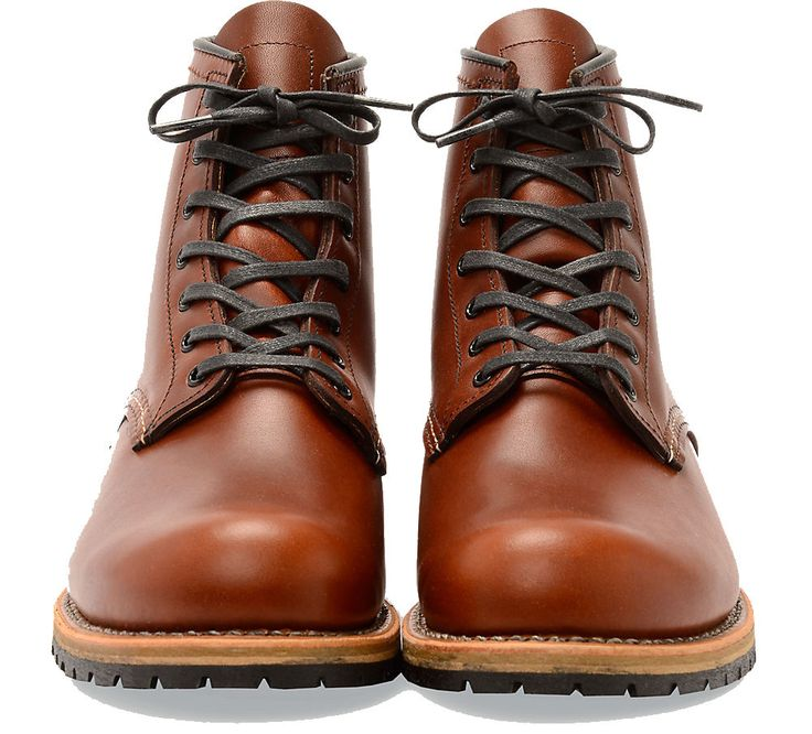 Yes They are 100% Authentic Red Wing Boots. Sick of Fake Red wing?. Authentic?. Make Supersized Seem Small. - You MUST send the item back with the original shoe box. Get Images that. 13 12 47 31. 12 11 46 30. | eBay!