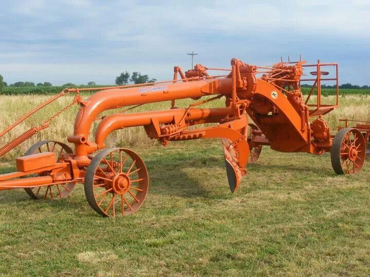 1491 Best Just Machinery Images On Pinterest Heavy