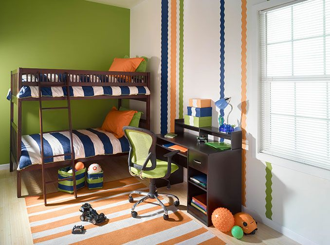 29 best ideas about frog tape contest on pinterest for Frog bedroom ideas