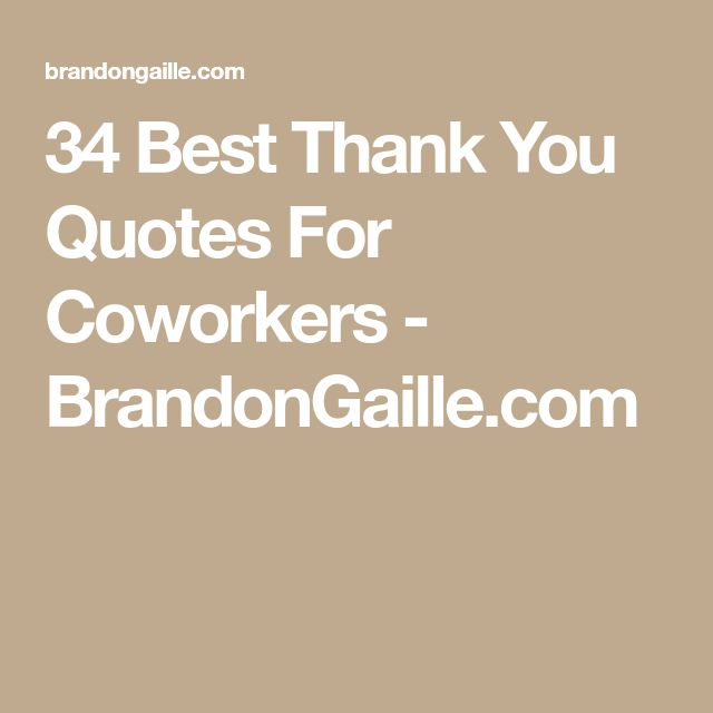 Humor Inspirational Quotes: Best 25+ Coworkers Quotes Ideas On Pinterest