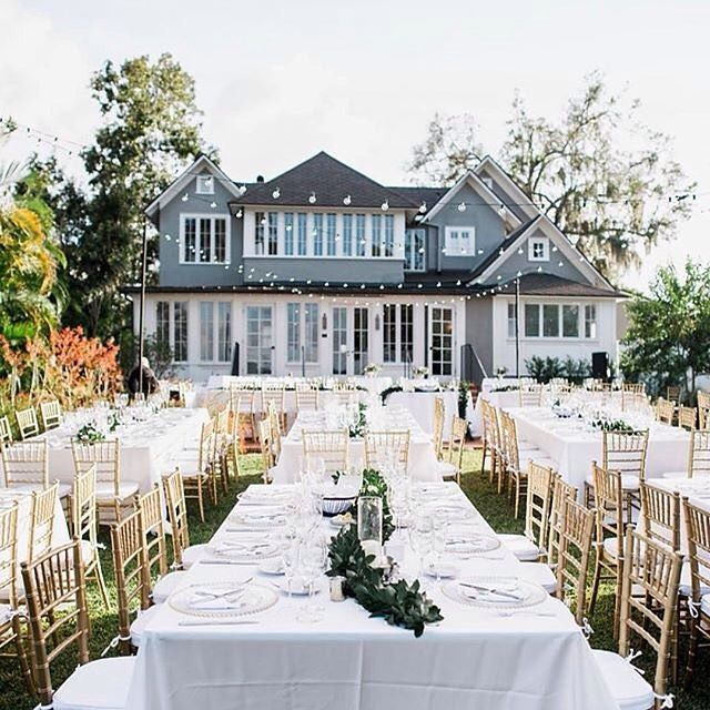 Wedding Venues Orlando.Capen House Historic Beauty Wedding Venue Orlando