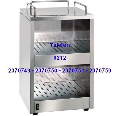 Fincan Isıtma Dolabı Satış Telefonu 0212 2370750  En kaliteli fincan ısıtma makinalarının süt sahlep çay kahve fincanı ısıtma dolaplarının ve elektrikli fincan ısıtıcısı modellerinin en uygun fiyatlarıyla satış telefonu 0212 2370749