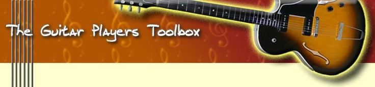 Easy Guitar Tabs for Popular Rock Songs, going to learn some Van Morrison soon