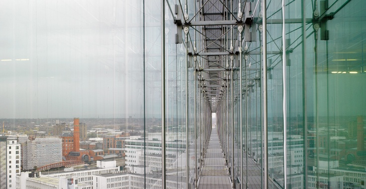 Double Skin Wall : Best images about double skin curtainwall on pinterest