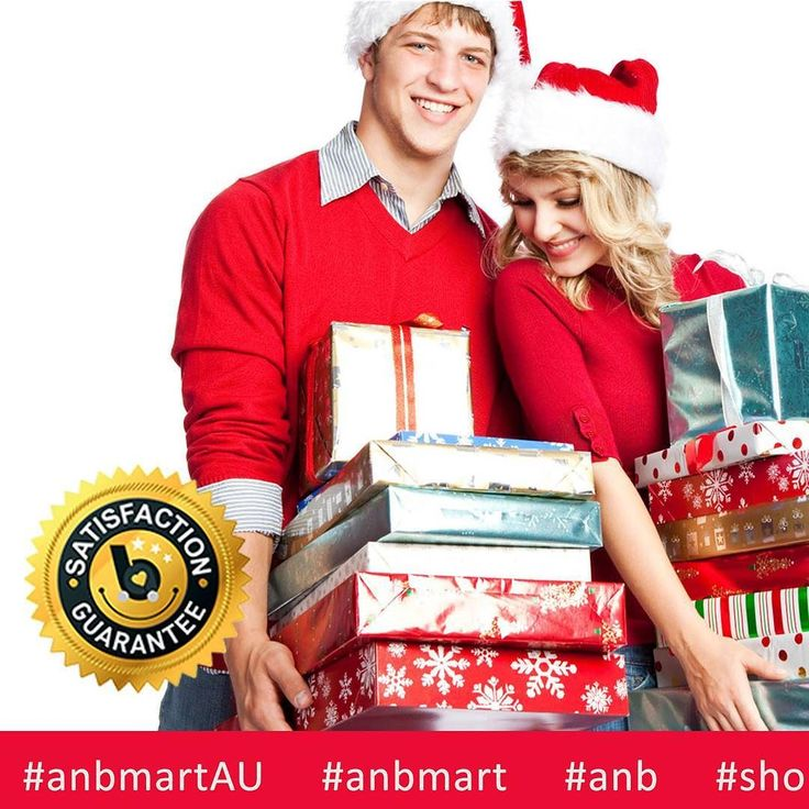 """""""MERRY CHRISTMAS 2016 & HAPPY NEW YEAR 2017."""" With gratitudes ANB MART joyfully presents a new way of online shopping payment with ZIP PAY! Enjoy your featured BUY NOW PAY LATER relief in anbmart.com.au with no deposit & no interest ever.  Such joy for us to celebrate Christmas by officially announcing our brand new payment fascilitation on store! Shop safe & save at ANB MART. :) #shopsafeandsave #anbmartAU #anbmart #anb #worldshop #buynow #paylater #bestpayment #payment #official…"""