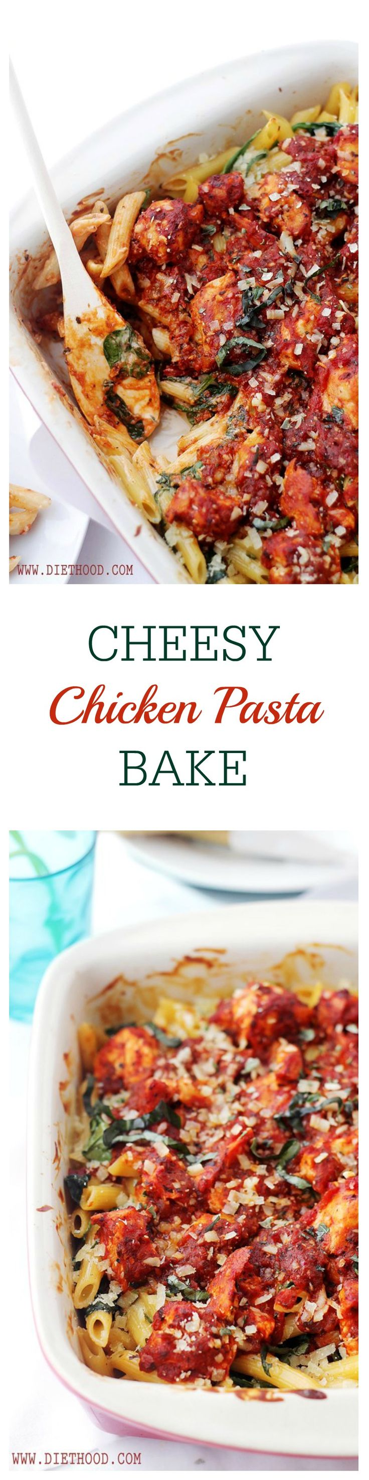 about Pasta Recipes on Pinterest | Shrimp pasta, Shrimp and Pasta