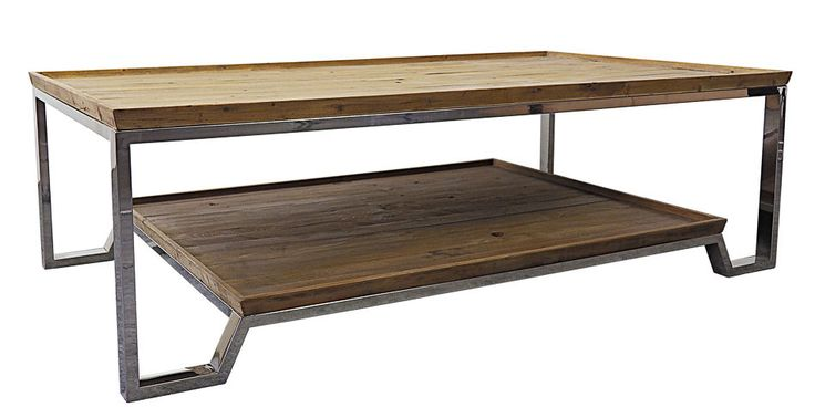 rustic charm furniture. Pine DIY Style Coffee Table Natural Finish Contemporary Ships Free Brand New #Contemporary Rustic Charm Furniture
