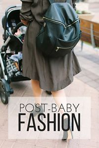 Post-Baby Fashion | eBay