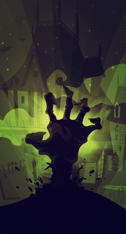 Fantastic Wallpaper Halloween Ipod 5 - 025f62ea6de8289b96b107ada28da2bf--halloween-themes-halloween-images  Snapshot_734377.jpg