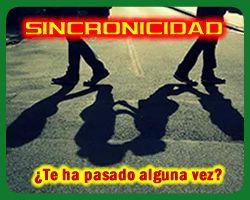 ¿Sabes qué es la Sincronicidad? #Enterate #Inspiración http://www.epicapacitacion.com.mx/articulos_info.php?id_articulo=555