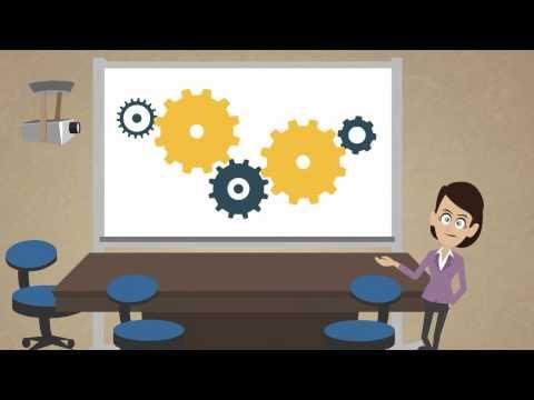 Vidéo publicitaire gratuite. Faire une vidéo gratuitement. Créer une vidéo d'animation. | Steve Axentios