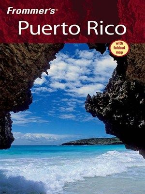 19 best images about puerto rico on pinterest south for Puerto rico honeymoon packages