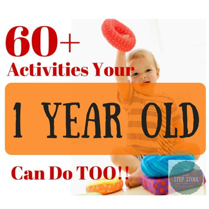 Best 25 1year old activities ideas on pinterest 1 year for Gross motor activities for 1 year olds