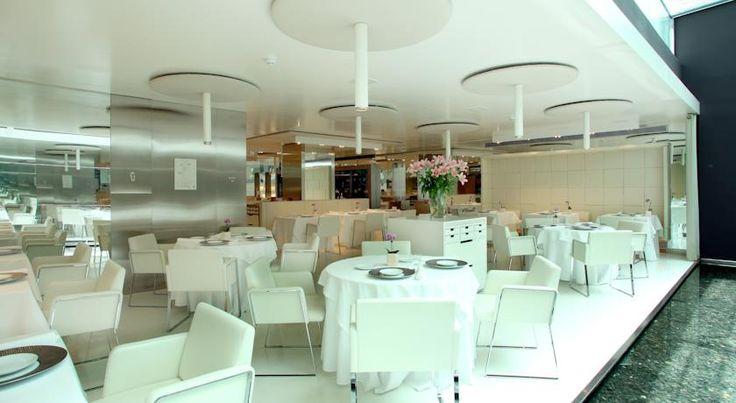 Booking.com: Hotel The Mirror Barcelona , Barcelona, Spania - 505 Comentarii clienţi . Rezervaţi-vă camera acum!
