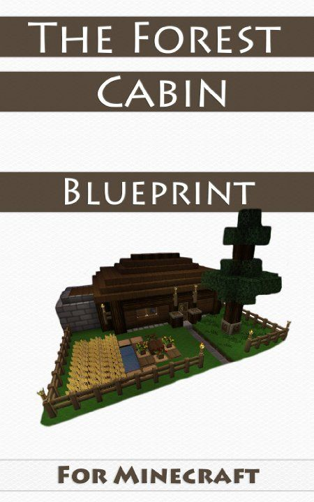 12 Best Images About Minecraft On Pinterest Minecraft