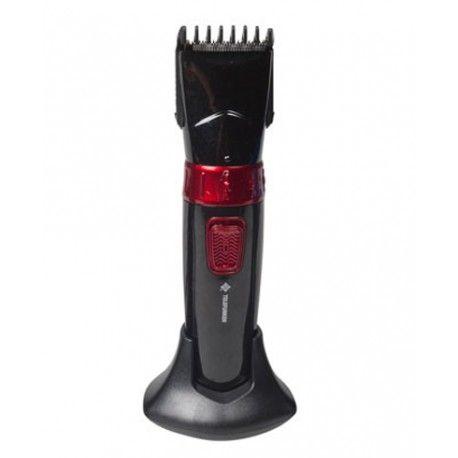 https://www.mayoristabarato.com/es/belleza-salud/1286-maquina-cortapelos-telefunken-pro.html