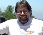 Say it ain't so Woz: Why Steve Wozniak Worries Microsoft Is Now More Innovative Than Apple