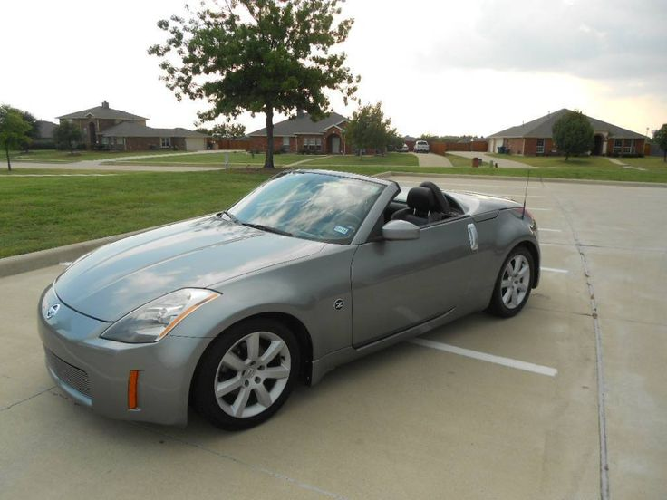 2018 nissan 350z. beautiful nissan nice awesome 2004 nissan 350z convertible 20172018 check  more at http and 2018 nissan 350z