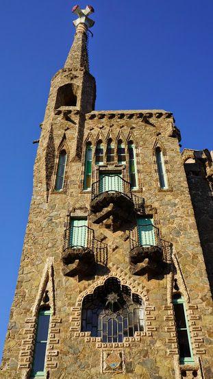Az építészetnek szentelt élet | 161 éve született Antoni Gaudí | Életszépítők#.U-NN_fl_uV4#.U-NN_fl_uV4#.U-NN_fl_uV4#.U-NN_fl_uV4#.U-NN_fl_uV4