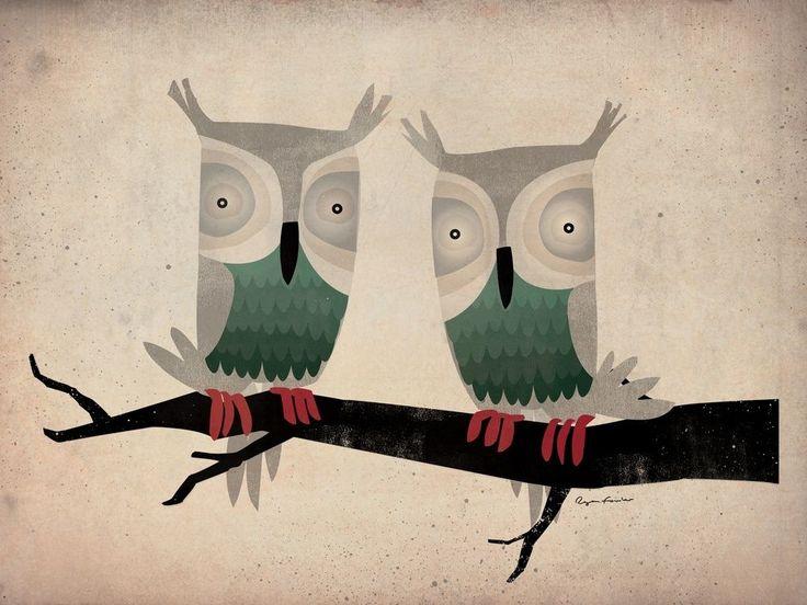 ветеран картинки для плакатов совы рыболовное универсальное приспособление