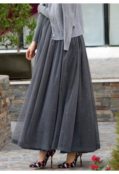 """Anna Hariri: Modest doesn't mean frumpy. http://www.colleenhammond.com/ Sign up for fashion tips: http://eepurl.com/4jcGX Do your clothing choices, manners, and poise portray the image you want to send? """"Dress how you wish to be dealt with!"""" (E. Jean)"""