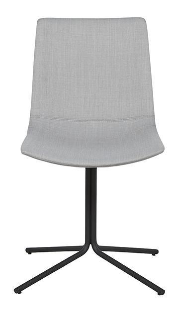 GlobeWest - Levi Swivel Chair