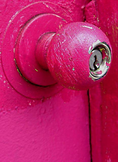 34 best Door Knobs images on Pinterest Door knobs Drawer