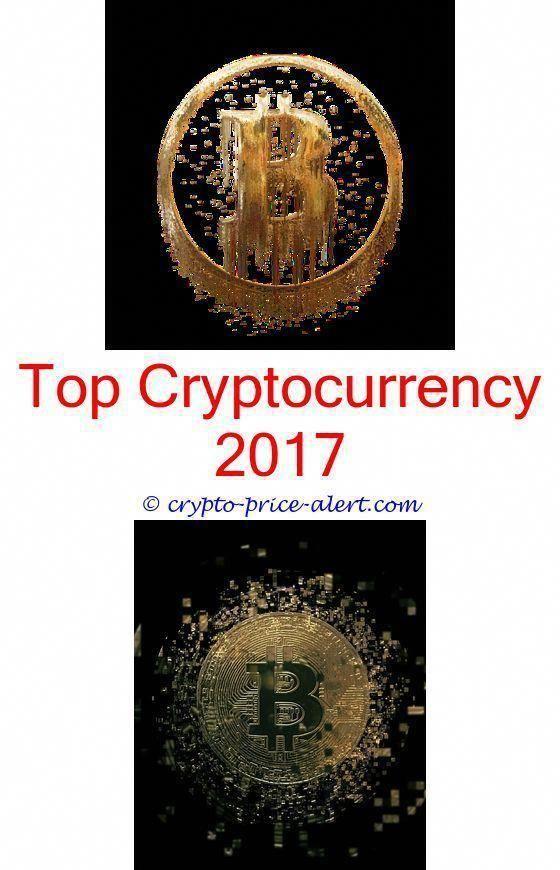 Стоимость Bitcoin Gold