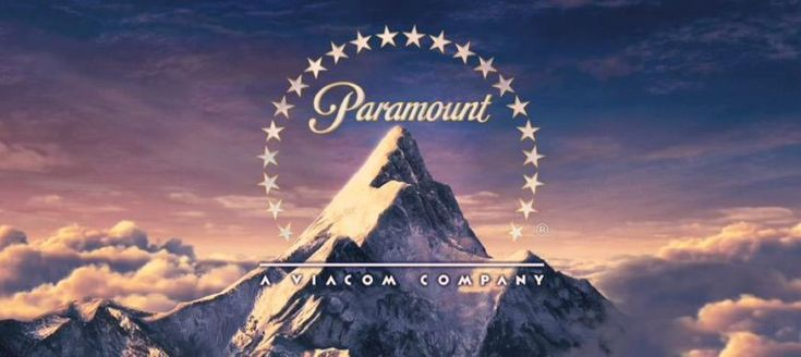 Paramount Options Neal and Jarrod Schusterman's Book, 'Dry' http://fangirlish.com/paramount-options-neal-jarrod-schustermans-book-dry/