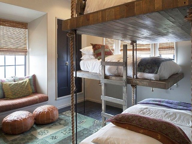 the ultimate guide to stylish spacesaving guest beds