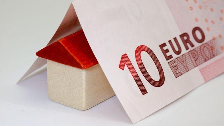 8 Passos Essenciais para Comprar Casa em Leilão