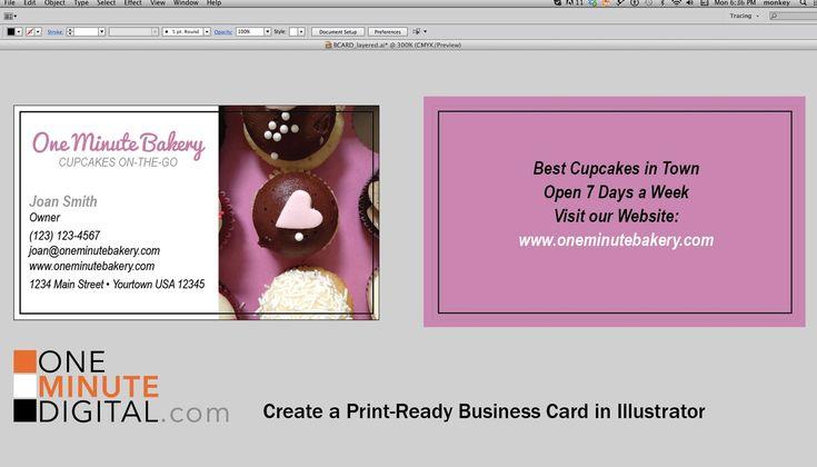 beste website zu bestellen visitenkarten zusammen mit der. Black Bedroom Furniture Sets. Home Design Ideas