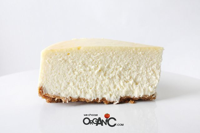Award Winning Cheesecakes (With Recipes) - Imgur