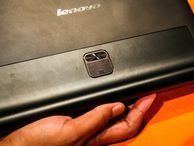 Lenovo quarterly profit climbs with boost in PC market share World's largest maker of personal computers reports second-quarter net profit of $262.1 million, an increase of 19 percent from the year-ago period.