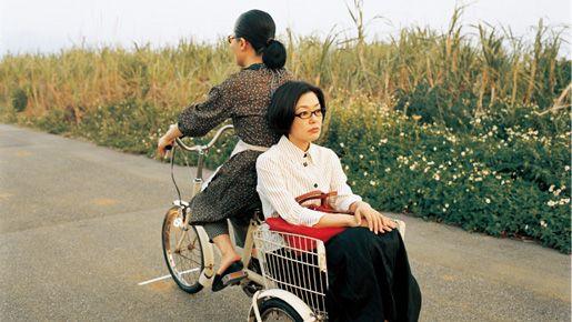 http://blogs.c.yimg.jp/res/blog-c3-55/naisugai77/folder/738184/02/6203002/img_3?1257647305