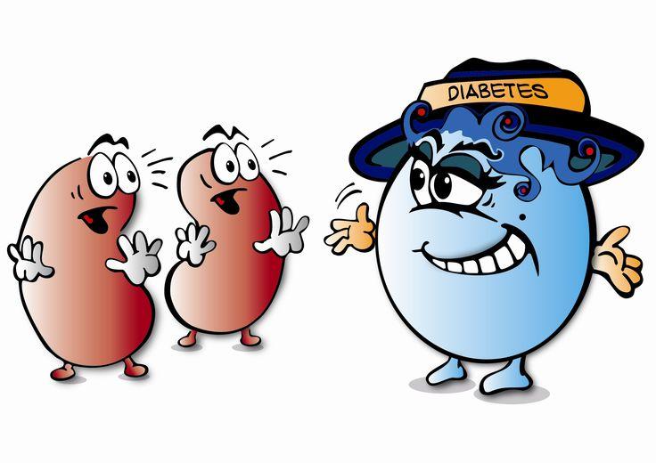 dia-betes.sosblogs.com - Blog The first blog : Diabetes